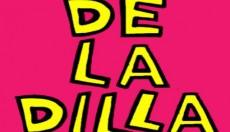 DE LA DILLA - DE LA SOUL