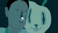 DÉCOUVREZ LAST BREATH DE PING, UN FILM D'ANIMATION A COUPÉ LE SOUFFLE