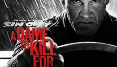 SIN CITY 2 A DAME TO KILL FOR THE TRAILER
